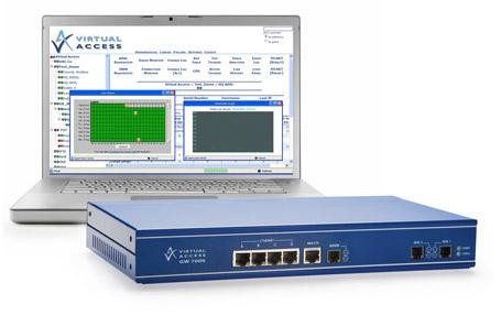 MonitorLaptop-LR