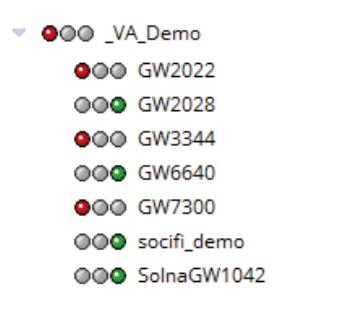Monitor Image 1